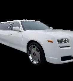Smith Luxury Limousines