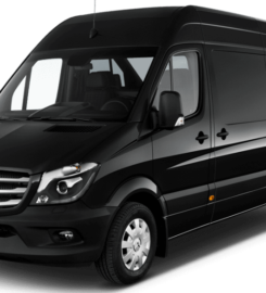 Ecko Worldwide Transportation Group